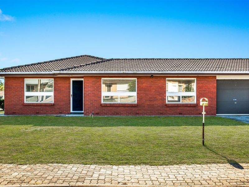 1/13 Marmora Terrace, North Haven SA 5018, Image 2