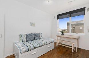 Picture of 24/6 Underwood Street, Paddington NSW 2021