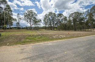 Picture of Lot 77 Rosewood Drive, Clarenza NSW 2460