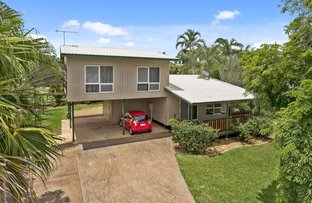 Picture of 26 Lancewood Street, Rosebery NT 0832