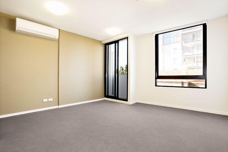 1108/594 St Kilda Road, Melbourne 3004 VIC 3004, Image 1