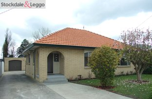 Picture of 10 Austin Avenue, Moe VIC 3825