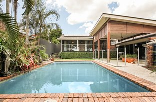 Picture of 17 Dalwood Street, Carseldine QLD 4034