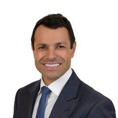Carl Mirabella, Licensed Real Estate Agent