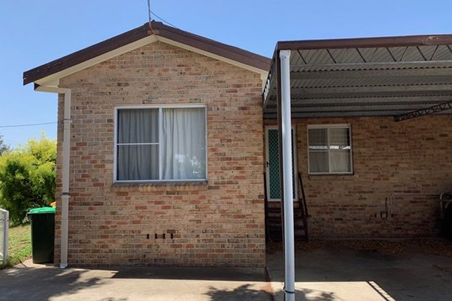 Picture of MOREE NSW 2400