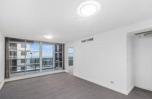 Picture of 707/15 Atchison  Street, St Leonards NSW 2065