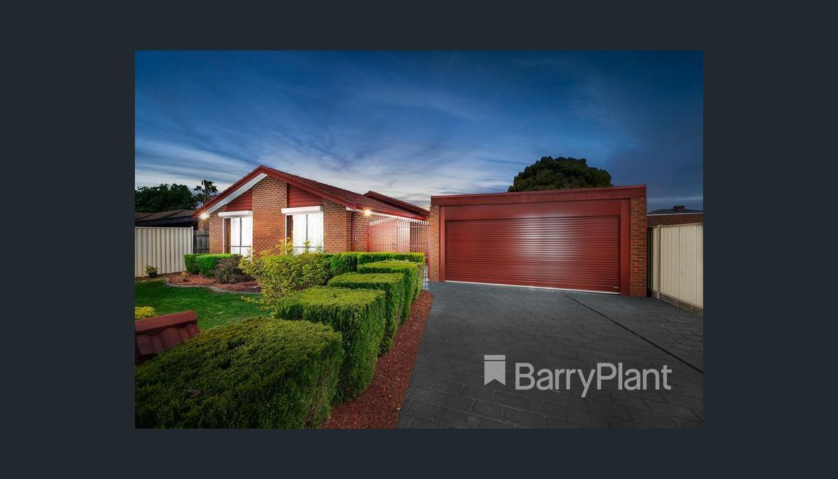 14 Clayton Court, Mill Park VIC 3082, Image 0