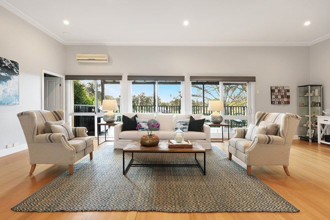Picture of 29 Campbell Street, EASTWOOD NSW 2122