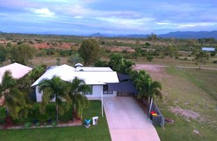 Picture of 93 Glenrock Dr, Rasmussen QLD 4815