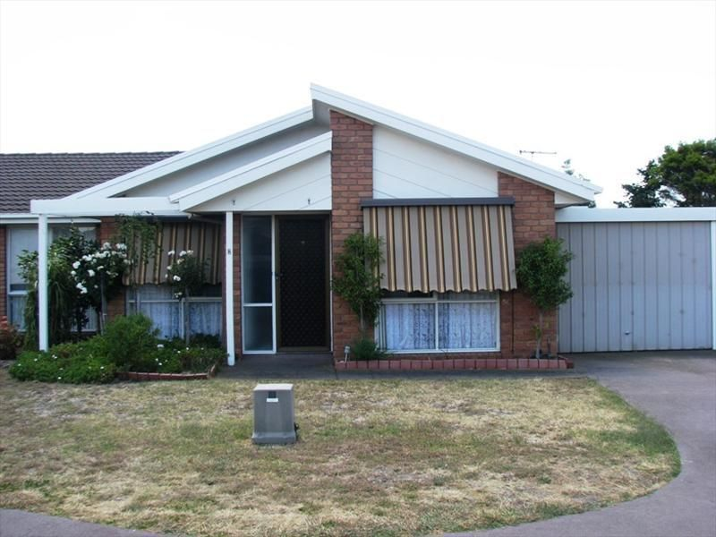 8 Amber Court, Pascoe Vale VIC 3044, Image 1