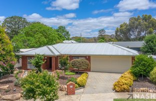 Picture of 3 Ovens View Terrace, Wangaratta VIC 3677