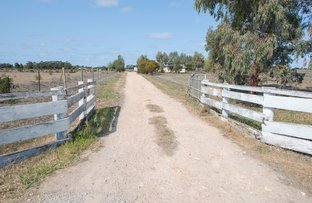 Picture of 545 Murraydale Road, Murraydale VIC 3586