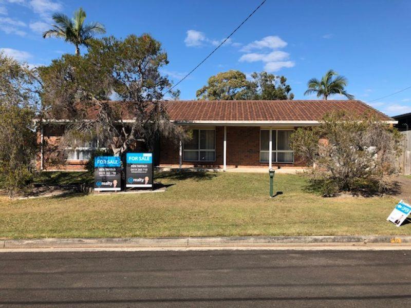 30 Moorshead Street, Capalaba QLD 4157, Image 1