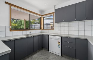 Picture of 506 Nelson Road, Mount Nelson TAS 7007