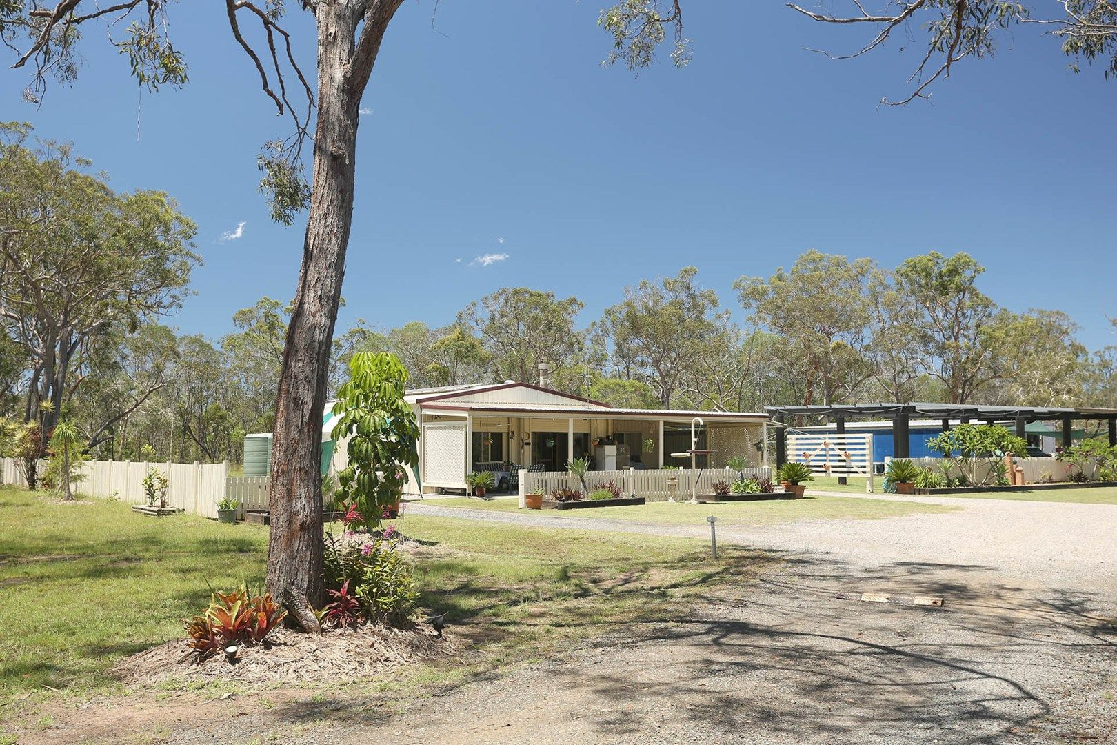 34 Marina Drive, Pacific Haven QLD 4659, Image 0