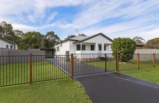 Picture of 26 Boyce Avenue, Wyong NSW 2259