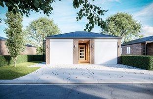 Picture of Lot 2, 1-3 Maywood Street, Loganlea QLD 4131