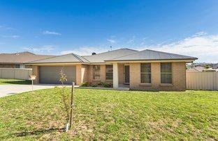 Picture of 21 Robinson Court, Orange NSW 2800