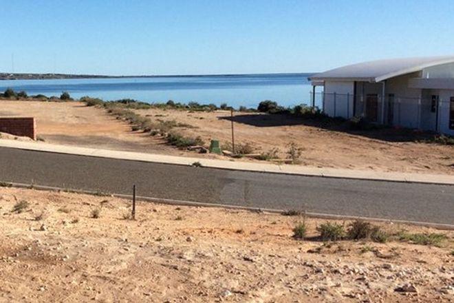 Picture of 32 Flinders Drive, STREAKY BAY SA 5680