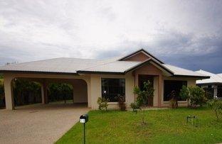Picture of 58 Larrakia Road, Rosebery NT 0832