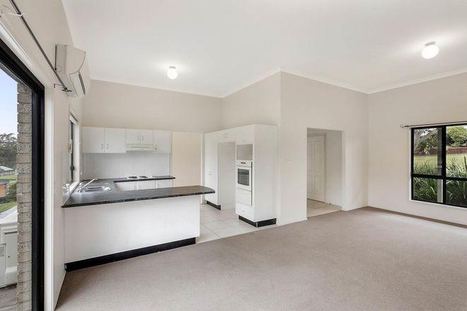 Picture of 1 Glen Mia Drive, BEGA NSW 2550