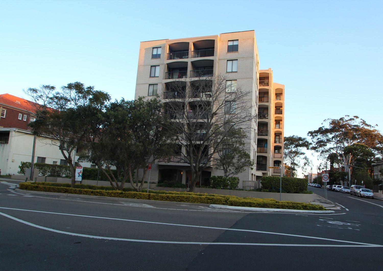 35/1-3 Dalley Street, Bondi Junction NSW 2022, Image 0
