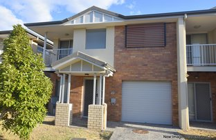 Picture of 49/4 Myola St, Browns Plains QLD 4118