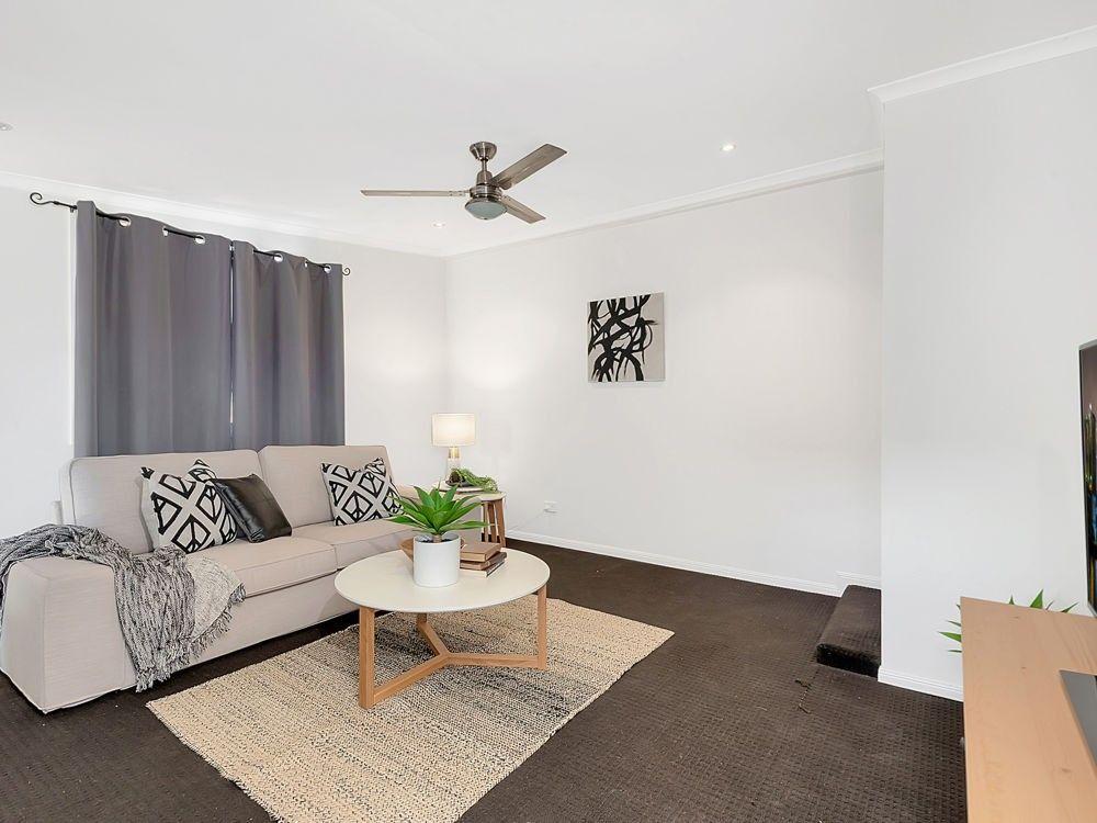 66 Gordon Avenue, Newtown QLD 4350, Image 0