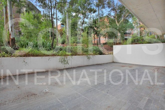 Picture of 5-7 Dunstan Grove, LINDFIELD NSW 2070