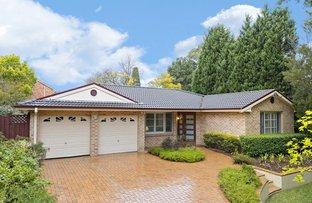 Picture of 44 Waratah  Road, Turramurra NSW 2074