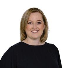 Kylie Roberts, Sales representative