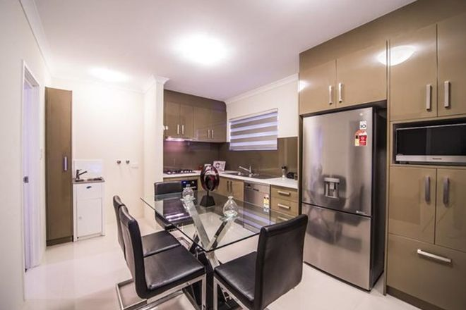 Picture of 9 Henry Street, EAST CANNINGTON WA 6107