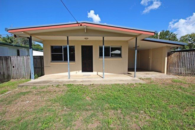 Picture of 35 Range Road, SARINA QLD 4737