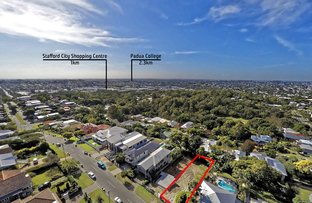 Picture of 17 Welbeck Street, Alderley QLD 4051