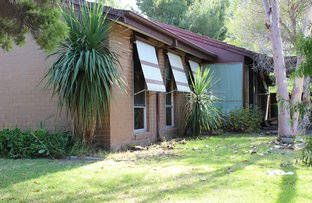 Picture of 4 Gaskin Street, Benalla VIC 3672