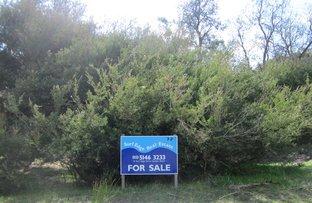 38 Fairway Avenue, Golden Beach VIC 3851