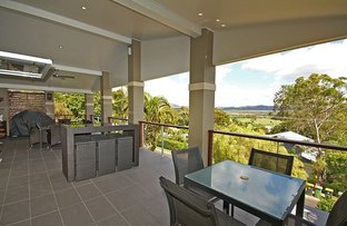 Picture of 5 Learg Street, Coolum Beach QLD 4573