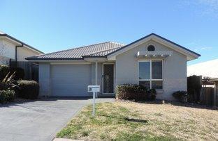 10 Fitzpatrick Street, Goulburn NSW 2580