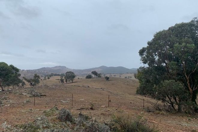Picture of 3551 Junction point Rd, CROOKED CORNER NSW 2583