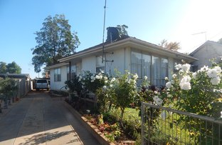 Picture of 4 Morris Street, Robinvale VIC 3549
