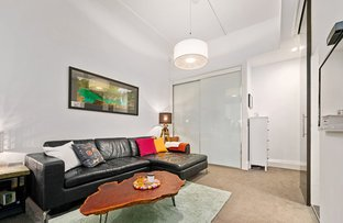 Picture of 16/101 Macleay Street, Potts Point NSW 2011