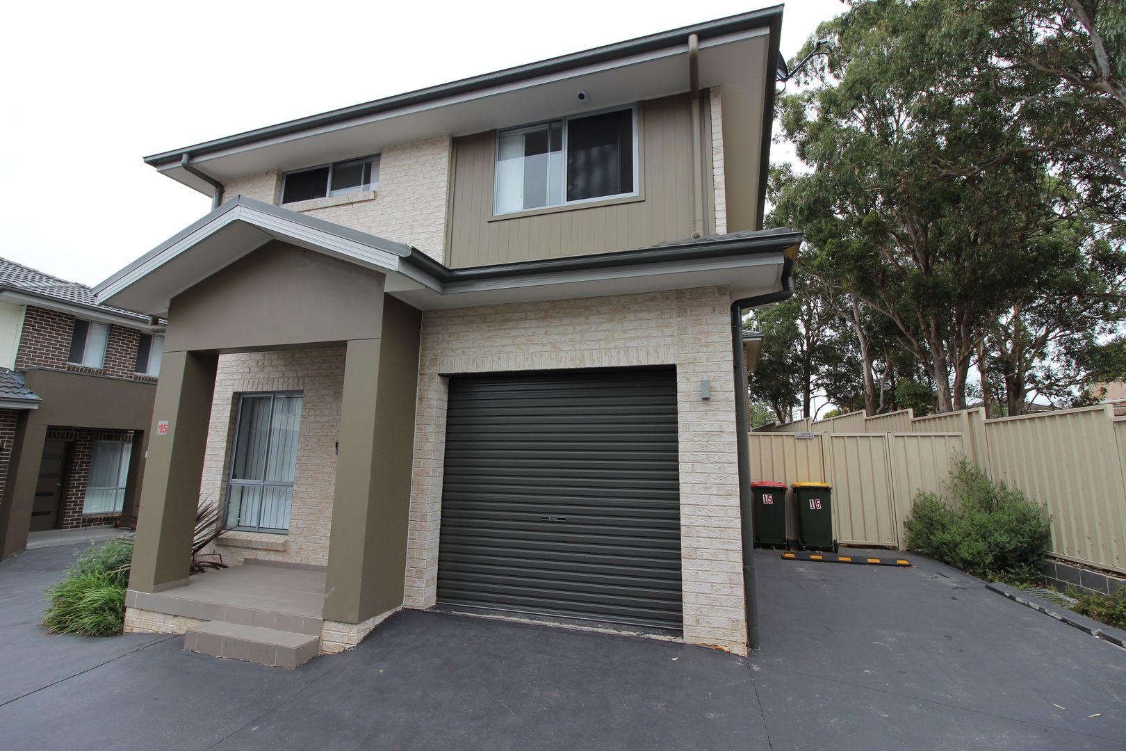 15/1 Roland Street, Greystanes NSW 2145, Image 0