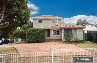 Picture of 187 Reilly Street, Lurnea NSW 2170