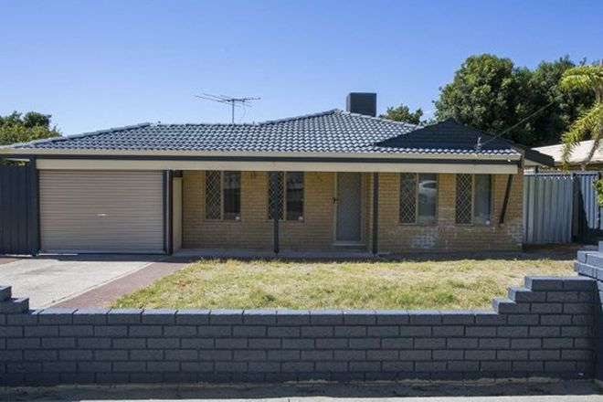 Picture of 345 Benara Road, MORLEY WA 6062