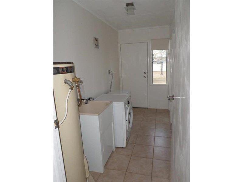 65 Edith Street, Miles QLD 4415, Image 2