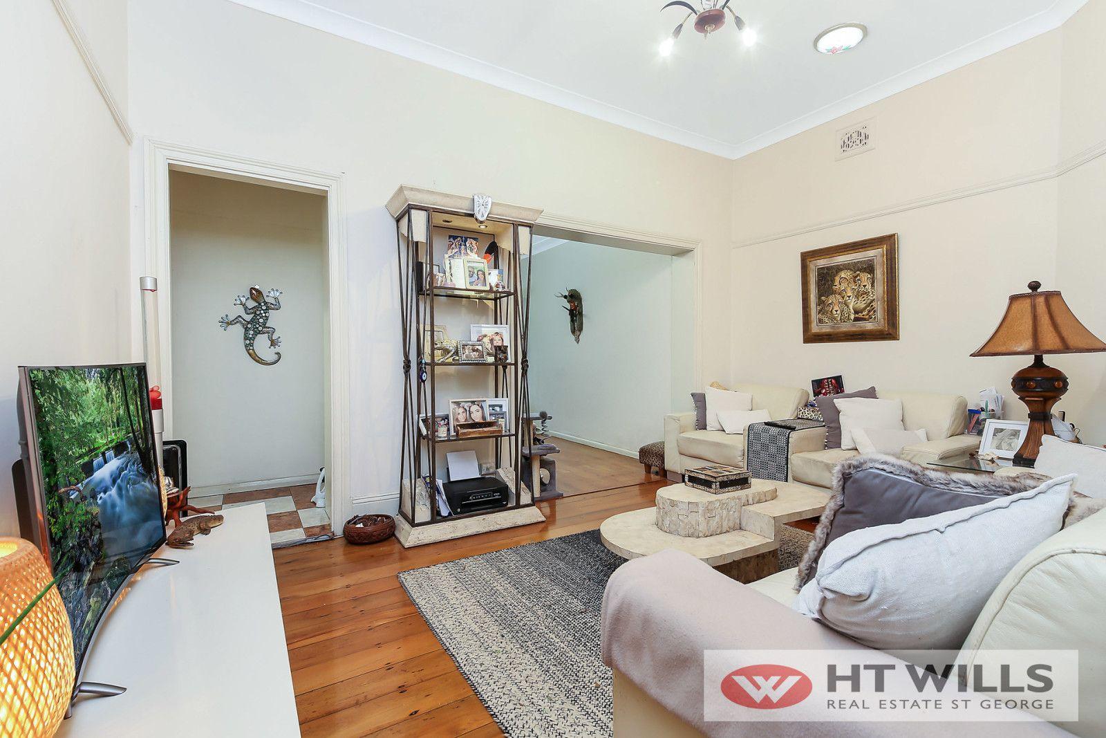 134 Queen Victoria Street, Bexley NSW 2207, Image 1