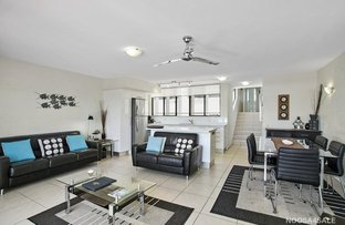 Picture of 25/1 Quamby Place, Noosa Heads QLD 4567