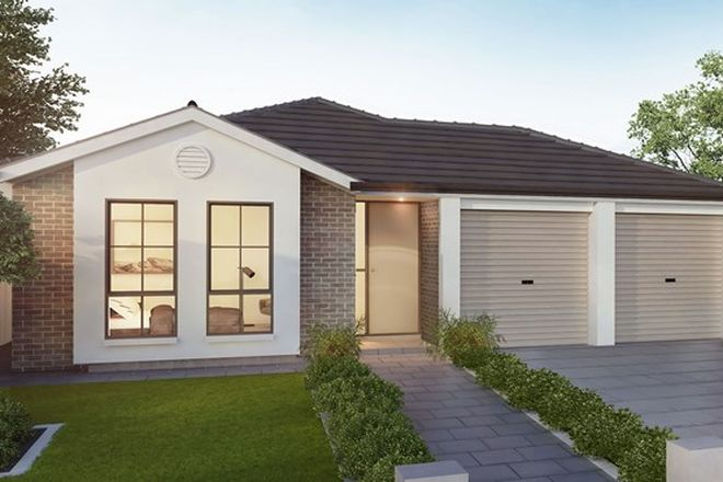 Picture of Lot 68 Augusta Court, NORMANVILLE SA 5204