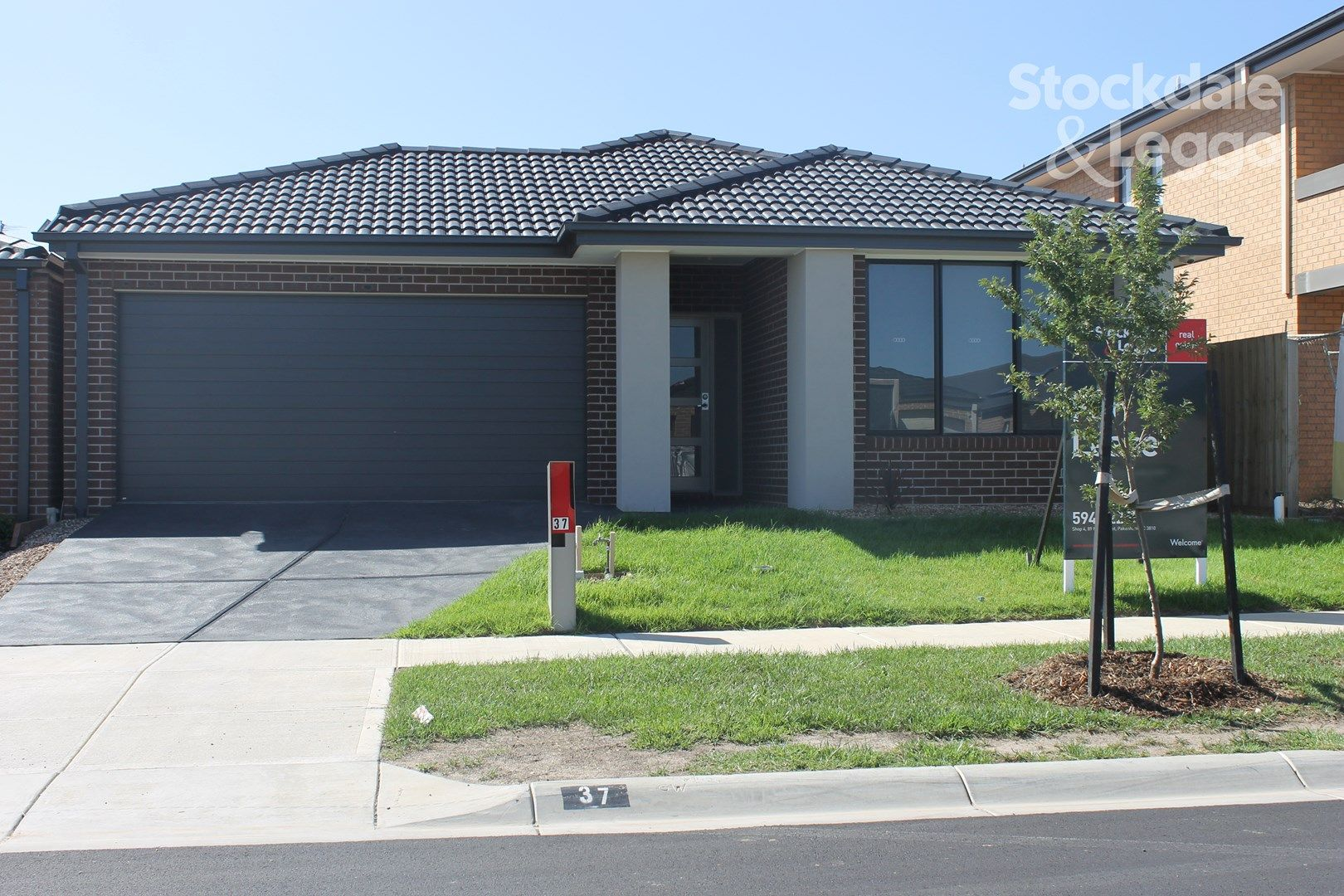 37 Casuarina Road, Officer VIC 3809, Image 0