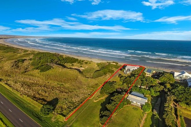 Picture of 226 Griffith Street, PORT FAIRY VIC 3284